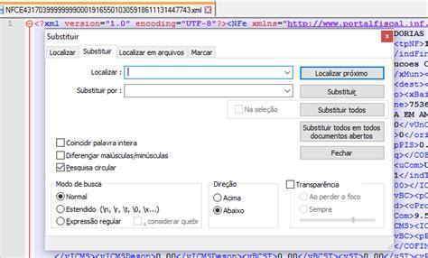 layout nfe como converter um arquivo do layout nfe para o layout envinfe