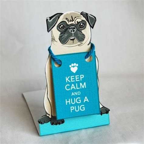 keeping pugs 1000 images about pug stuff on paper crochet hat patterns and desks