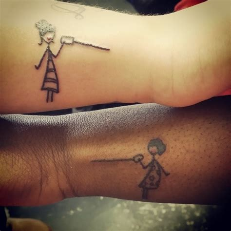 matching tattoos for friends matching tattoos on wrists for friends tattooshunt