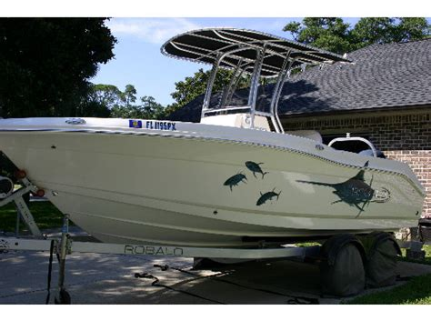 robalo boats craigslist robalo r200 vehicles for sale