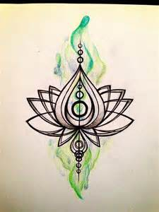 Lotus Flower Images Drawings Lotus By Simisketches On Deviantart
