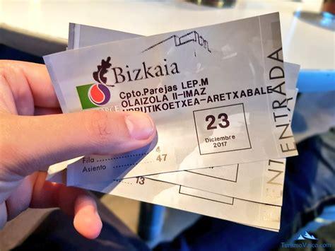 fronton bizkaia entradas entradas pelota front 243 n bizkaia turismovasco