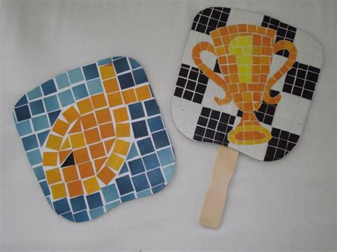 vbs crafts for 28 best images about mega sports c vbs on