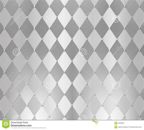 pattern style photography luxury diamond background royalty free stock photography