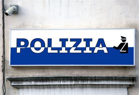 uffici questura polizia di stato gli uffici della questura