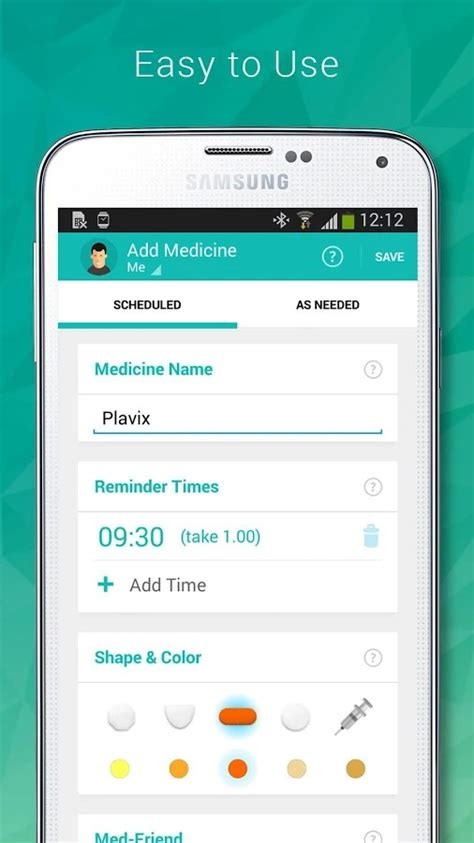 reminder app android medisafe soft for android 2018 free medisafe outstanding pill reminder app with