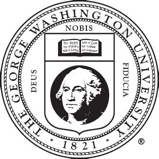 George Washington Part Time Mba by Best Project Management Programs Of 2015 Projectmanager