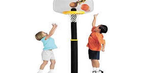 Sport Tiang Basket Set Mainan Tiang Basket Anak sewa mainan dan corner jakarta sewa ring basket anak