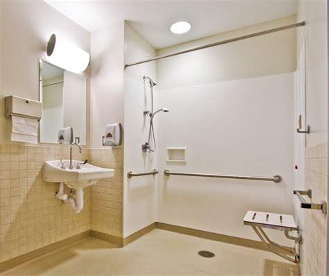 Kohler Shower Kits by Cardinal Kitchens Amp Baths Commercial Swanstone