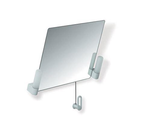 Miroir Inclinable by Miroir Inclinable Avec 201 Clairage Miroirs Muraux De Hewi