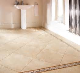 Attractive Best Rated Laminate Flooring Part 4 Attractive Best Rated Laminate Flooring Home Design Ideas