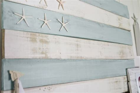 beach headboards 1000 ideas about beach headboard on pinterest