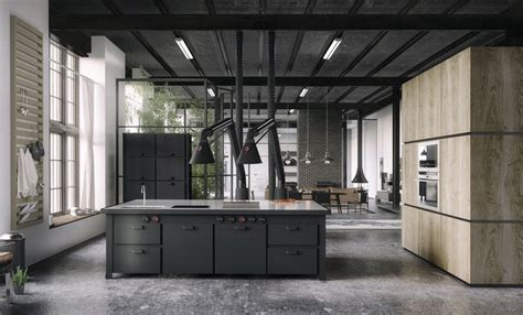 inspiratie betonnen vloeren geven je woning een unieke