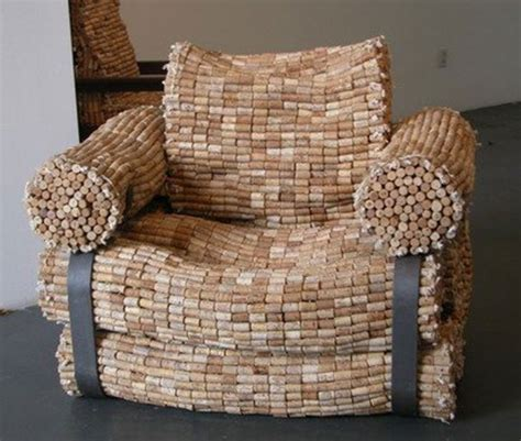 recycling create your own sofa coach