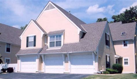 3 bedroom apartments kansas city three fountains apartments townhomes rentals kansas