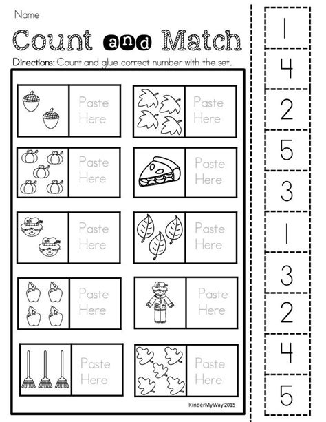 pattern recognition letters 25 best ideas about pattern recognition on pinterest