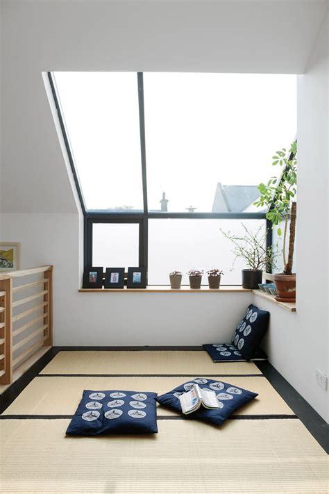 tatami room feast your on fashion designer josie natori s