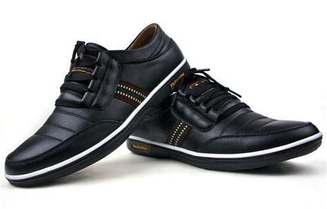casual dress shoes for dress up differently
