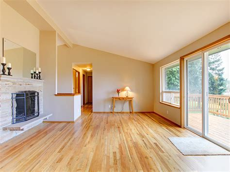 how to make rooms look bigger 5 flooring tips to make a room look bigger flooring
