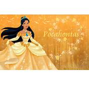 Pocahontas Wallpapers  Best