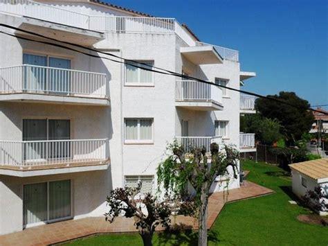 sitges appartments sunway apartments arizona sitges