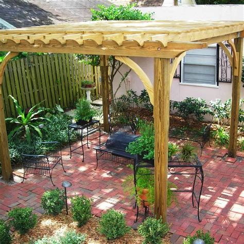simple patio ideas for small backyards 6 brilliant and inexpensive patio ideas for small yards