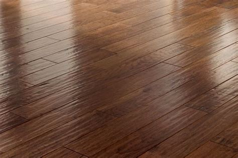 Best Engineered Hardwood Engineered Hardwood Floor Engineered Hardwood Flooring Install A Glue Engineered Hardwood