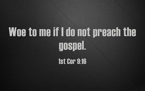 to preach or not to preach s ministry then and now books what is the difference between preaching and teaching a