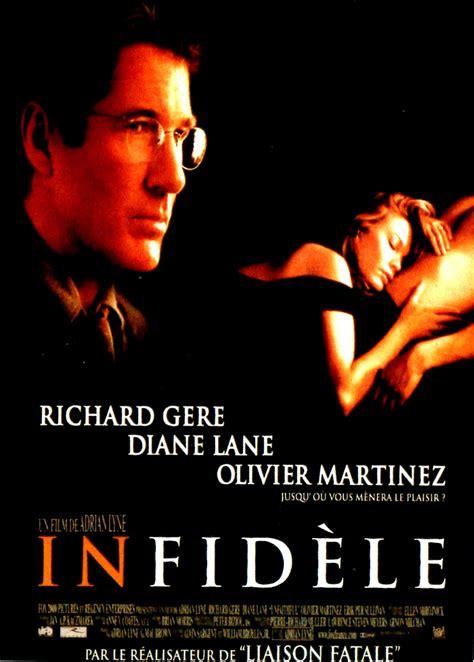 film de unfaithful una pagina de cine 2002 unfaithful infiel fra 02 jpg