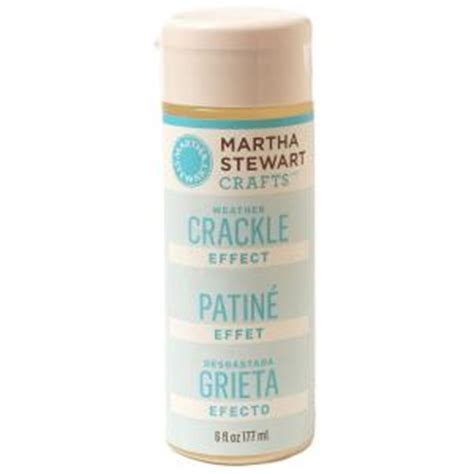 crackle paint home depot martha stewart crackle paint not working stand setup
