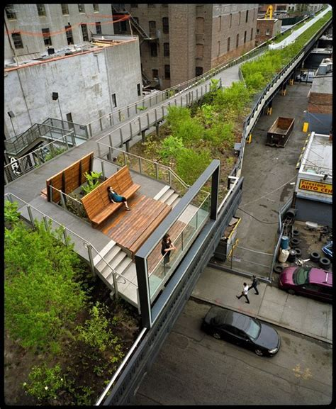 Section 8 In Nyc by 55 Best Images About P Canopy Sky Walk On