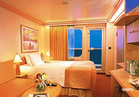 carnival victory rooms carnival victory cabin 7430 category 8m aft view extended balcony stateroom 7430 on icruise