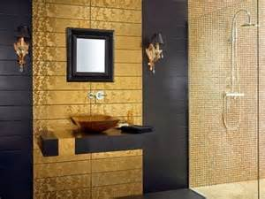 bathroom tiles design india bathroom tiles design india