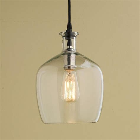 Small Pendant Lights Uk Pendant Lighting Ideas Awesome Small Glass Pendant Lights Uk Mini Pendant Lights Mini