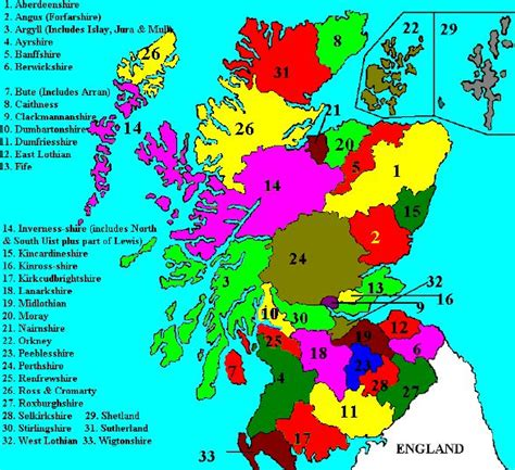 Scottish Records 34 Best Scottish Clan Dal Riada Images On Ireland Cards And Europe