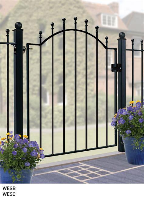 backyard gates for sale iron gates metal garden gates for sale