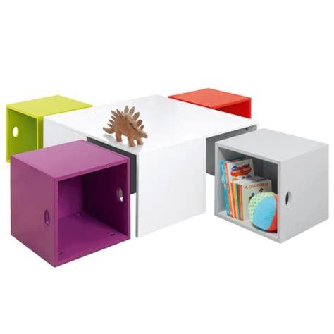 bureau enfant oxybul table oxybul 233 veil et jeux table et ses rangements