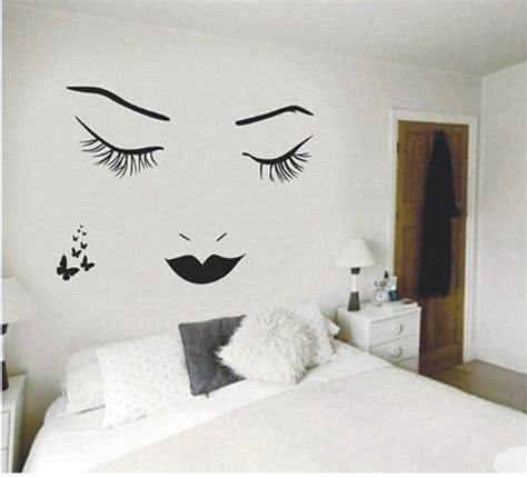 simple furniture for teenage girl bedrooms greenvirals style easy teen room decor ideas for girls teen room decor