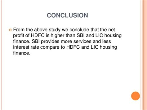 hdfc housing loan for nri hdfc housing loan for nri 28 images housing loans housing loan for nri in hdfc