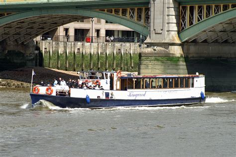 river thames boat hire hton court kingwood river thames boat hire joseph mears king