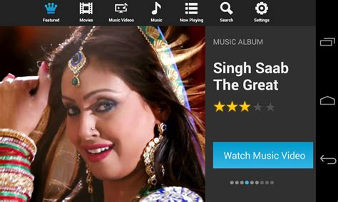 film gratis google eros now watch hindi movies android apps on google play