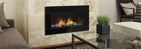 fireplaces toronto fireplace repair maintenance cozy