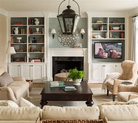 bookcases next to fireplace 31 excellent bookcases flanking fireplace yvotube com
