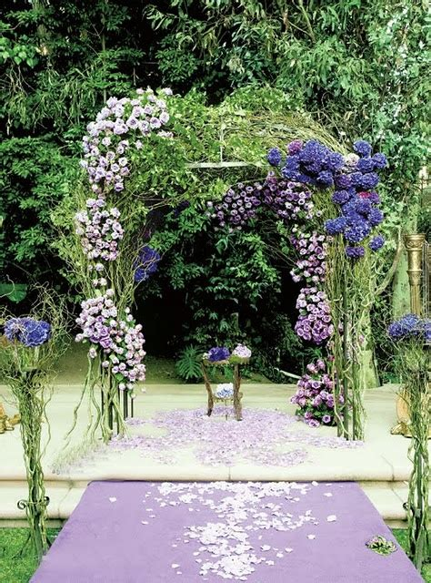 Wedding Arch Vs Chuppah by 83 Best Images About Weddings On