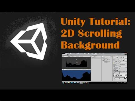 unity tutorial advanced tutorial space shooter advanced tutorials unity forum