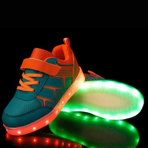 eight led shop lights eight color led light shoes 28 images aliexpress buy