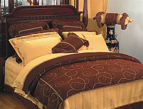 luxury comforters luxury bedding luxury bedding sets and bed linens