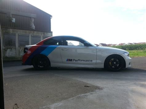 Bmw 1er E81 by Bmw E82 Coupe 1er Bmw E81 E82 E87 E88