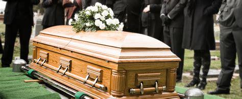 bolton s funerals