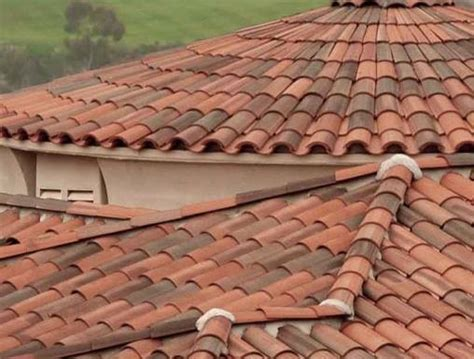 tile roof repair materials clc roofing inc roofing contractors in coppell tx